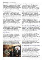 VV_Feb Web 19 - Page 6