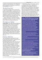 VV_Feb Web 19 - Page 7