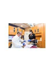 New Port Richey dentist Dr. Annicchiarico