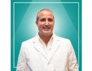 New Port Richey dentist James Annicchiarico DDS, PA