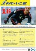Revista Desporto&Sports - ed14 2019 (Versão Gratuita) - Page 6