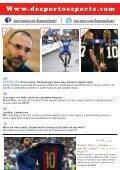 Revista Desporto&Sports - ed14 2019 (Versão Gratuita) - Page 7