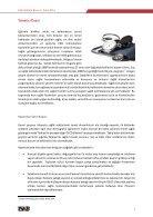 732_1_TSKB Saglik Sektoru Raporu_Aralik 2014 - Page 4