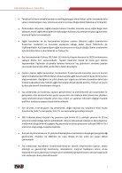 732_1_TSKB Saglik Sektoru Raporu_Aralik 2014 - Page 5