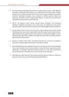 732_1_TSKB Saglik Sektoru Raporu_Aralik 2014 - Page 7