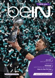 beIN-TV-Guide-2019-Feb-Inside-Ar-to-Eng