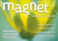 MagnetBank_Tavasz_2019