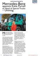 Materials Handling World Digital Magazine January 2019 - Page 6