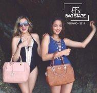 Bag Stage - Verano 19