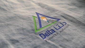 Delta Company Profile LV5