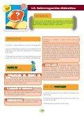 Estrategias docentes - Page 6