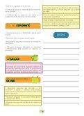 Estrategias docentes - Page 7