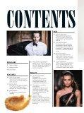 CosBeauty Magazine #83 - Page 6