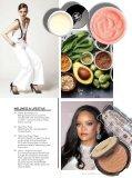 CosBeauty Magazine #83 - Page 7