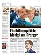 Berliner Kurier 10.02.2019 - Seite 2