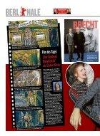 Berliner Kurier 10.02.2019 - Seite 4