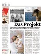 Berliner Kurier 10.02.2019 - Seite 6