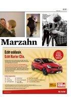 Berliner Kurier 10.02.2019 - Seite 7