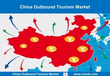 china-outbound-tourism-market