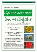 Informationsblatt - Alpbach - Seite 6
