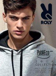 roly_es