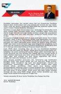 Wadah Perhimpunan Sekolah Alaf Baharu - Page 4