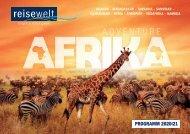 Afrika-Katalog_2019-20
