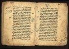 BURSAVI - Page 5