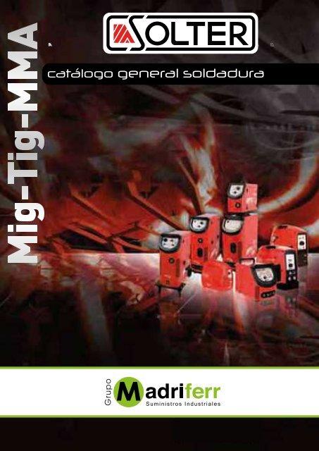 SOLTER-catalogo-soldadura-2019