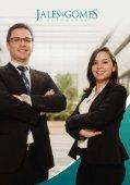 Jales & Gomes Advogados - Page 2