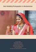 Best Wedding Photographer in Bhubaneswar - Page 2