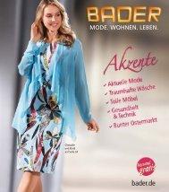 Bader Akzente-2019