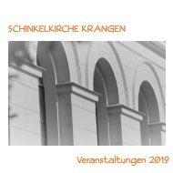 2019.02.02 Broschüre
