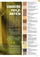 Holz im Garten Dittmer - Page 3