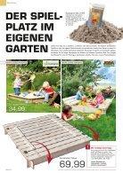 Holz im Garten Dittmer - Page 4