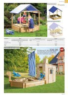 Holz im Garten Dittmer - Page 7