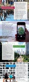 Flyer Digitalisierung & Nachhaltigkeit - Seite 2