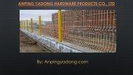 Anping Yadong PDF