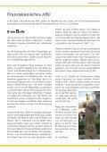 Unterwegs - Seite 3