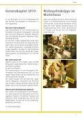 Unterwegs - Seite 7