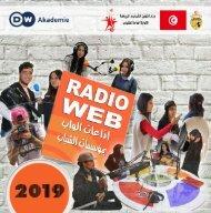 LIVRE RADIO WEB 2019