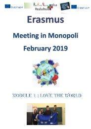 Erasmus Monopoli