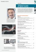Develop³ Systems Engineering 02.2016 - Seite 4