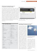 Develop³ Systems Engineering 02.2016 - Seite 7