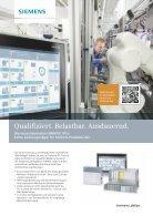 Develop³ Systems Engineering 02.2015 - Seite 2