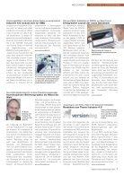 Develop³ Systems Engineering 02.2015 - Seite 7