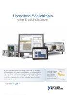 Develop³ Systems Engineering 01.2014 - Seite 2