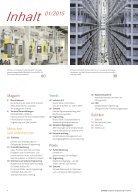Develop³ Systems Engineering 01.2014 - Seite 4