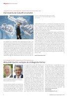 Develop³ Systems Engineering 01.2014 - Seite 6