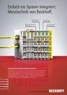 Develop³ Systems Engineering 01.2014 - Seite 7